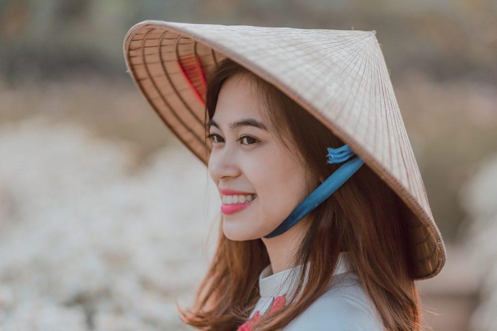 Wietnam - kiedy leciec?