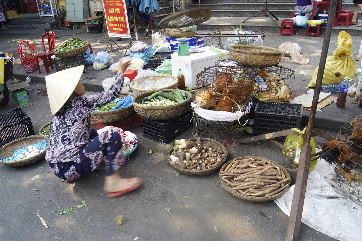 Wietnamskie kojarzenie online