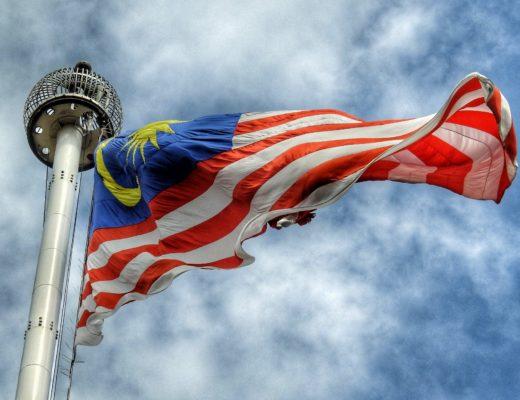 Malezja poradnik