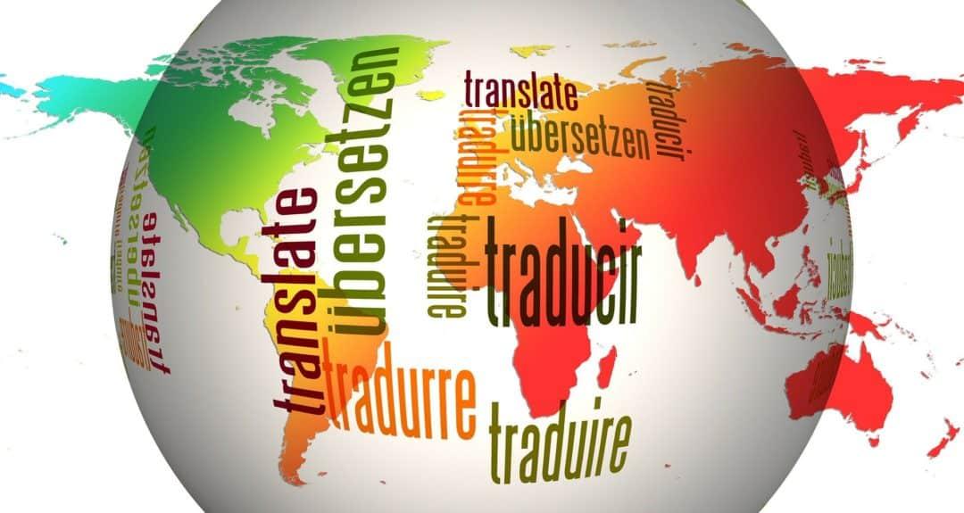 Podróżowanie bez znajomości języka obcego