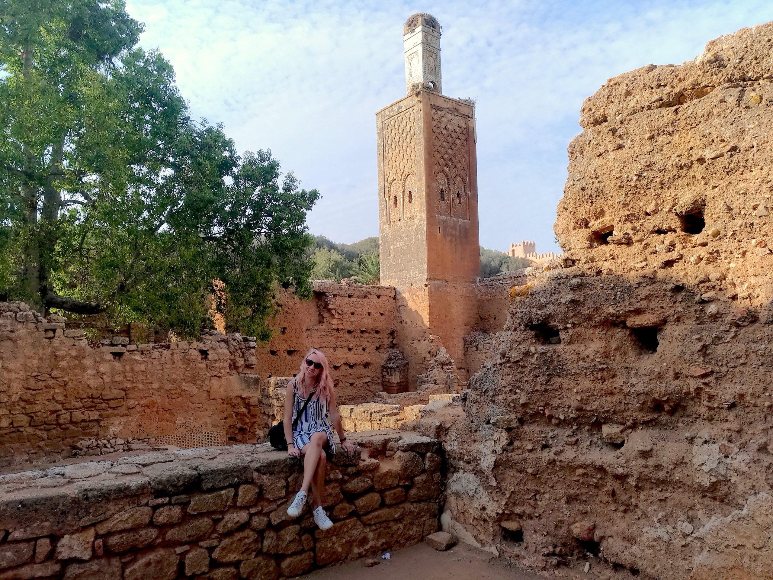 Szalla Rabat