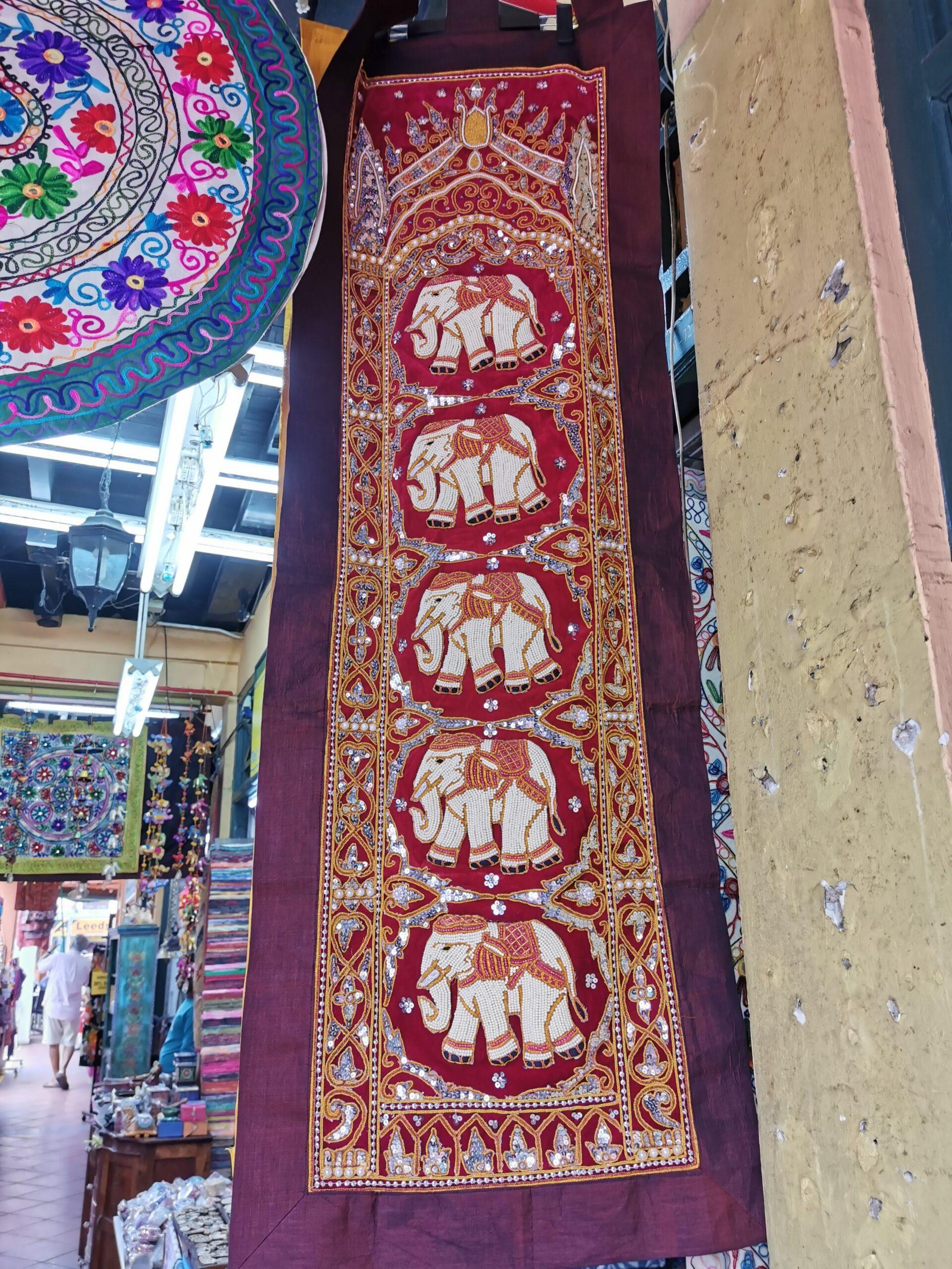 co kupic w SIngapurze
