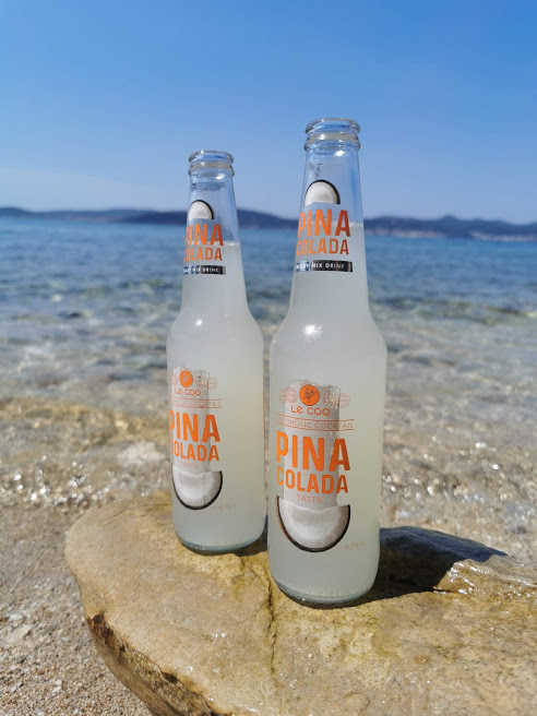 Plaże Zadaru